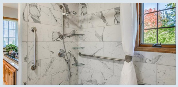 Bathfixer Remodeling Services