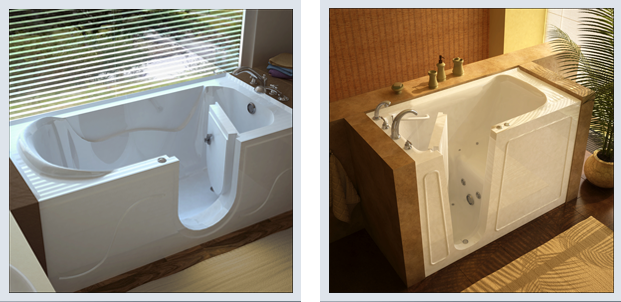 bath remodeling contractor la crosse wi